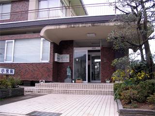 斉藤小児科医院のホームページへようこそ